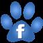 facebook_paw