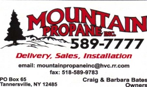 mountain-propane
