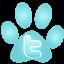 twitter_paw